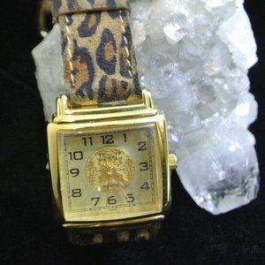 Viviani Ladies Watch